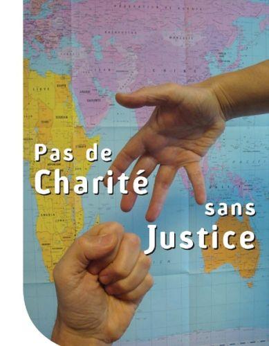 charite-justice.jpg