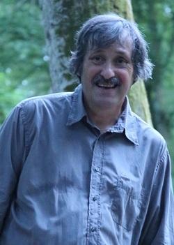 Mourjou : Didier Huguet fait revivre les contes et légendes du pays riomois