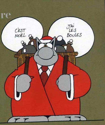 http://openlasource.files.wordpress.com/2011/11/le-chat-les-boules-3.jpg