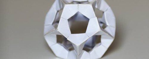 figure géométrique