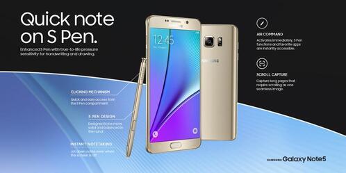 Samsung & moi : le divorce sera prononcé dans 12 mois...