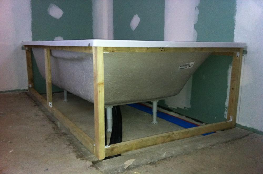 parasol a fixer au mur parasol a fixer au mur 28 images t. Black Bedroom Furniture Sets. Home Design Ideas