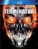 [Blu-ray] Terminator