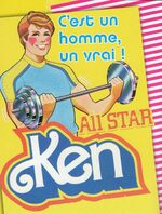 ken plus fort que blaine