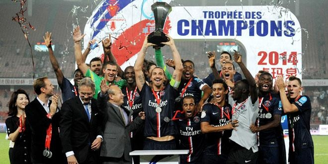 psg-trophee-des-champions-football-ligue-1_53a43f87f62a023364b5b6ee77b78e4a