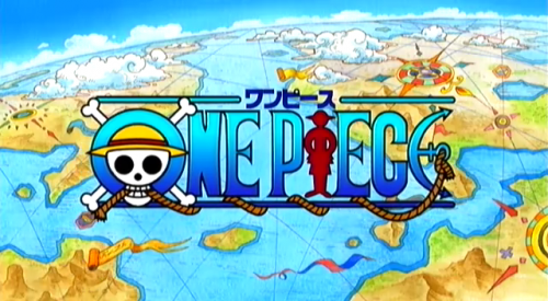 one piece saison 1 vstfr