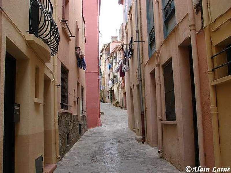 Collioure_2008_29