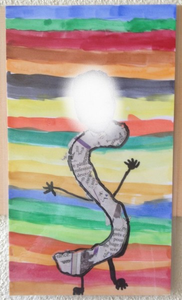 cette ide provient de pinterest et de ce site httpideesnanougcanalblogcomarchives2012080924956132html dcoration pour le vestiaire