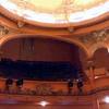 Le théâtre au poulailler