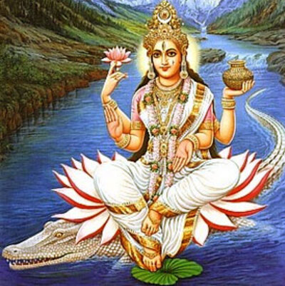 Images Hindouisme