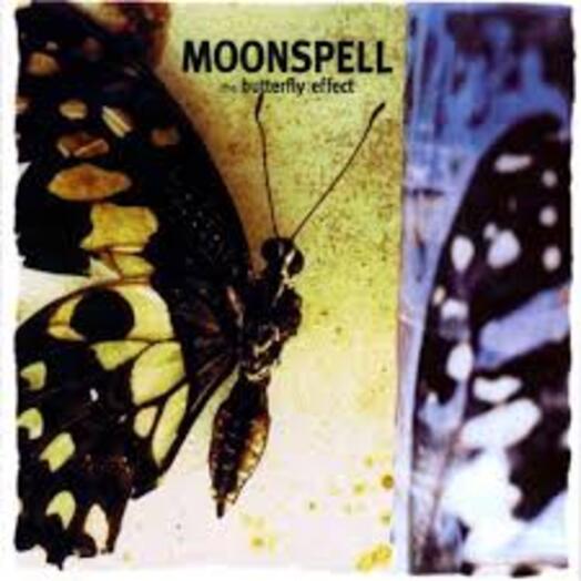 Moonspell