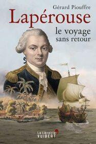 Lapérouse - Gérard Piouffre