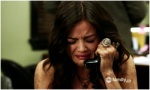 Pretty Little Liars 2x12 Summer Finale Over My Dead Body