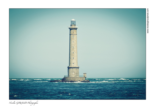 Cap de la Hague, destination finale du Cotentin!