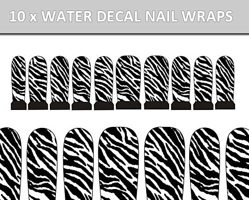 water-decal-nail-wraps-11.jpg