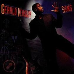 Gerald Veasley - Signs - Complete CD