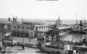 gare-maritime.jpg