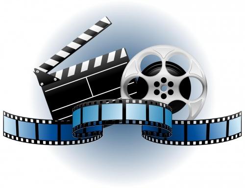 Les Vidéo-clips