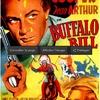 Une histoire de Buffallo Bill