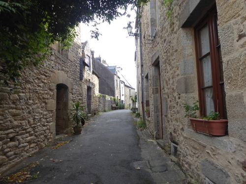 Camoël,Arzal,Muzillac, La Roche Bernard, Bretagne, Morbihan