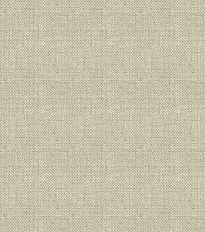 Textures canevas