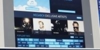 Mega, le successeur de Megaupload
