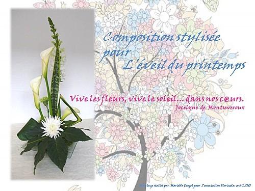 2013 04 eveil du printemps (1)