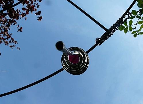 Boule-serpentin-P1260295.JPG