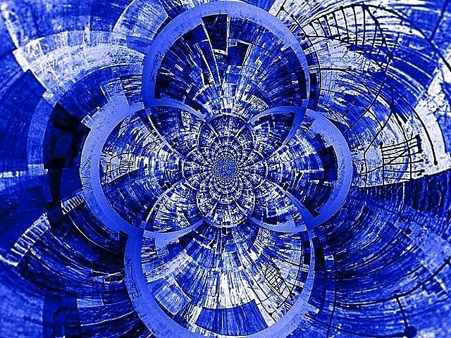 8 Les bleus de Marc de Metz 18 07 2012