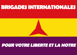 brigades-internationales