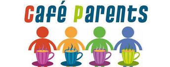 Les cafés parents