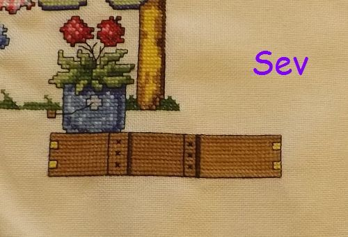 "SAL ""La petite Lessive"" (28)"