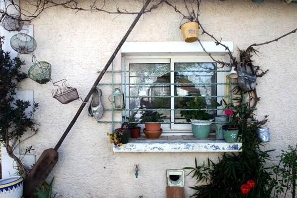 Maison en Vendée
