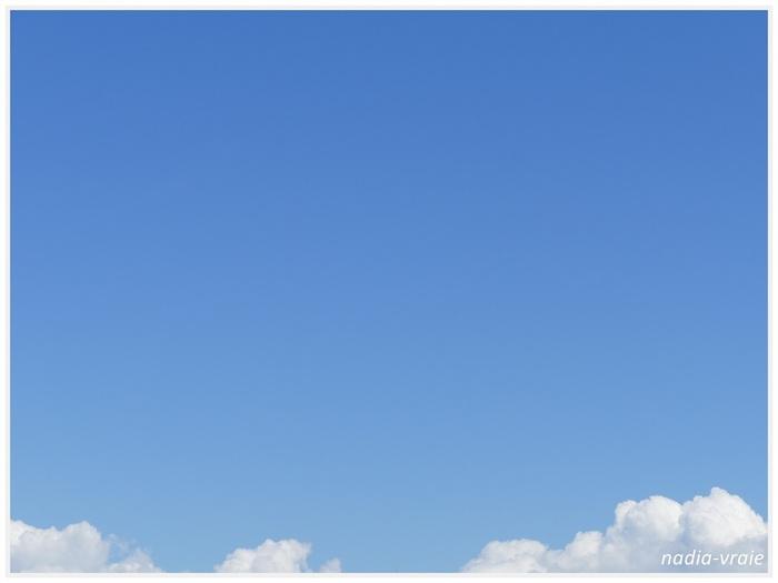 """Mon coin de ciel du Québec.(Communauté """"petit coin de ciel"""")"""