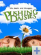 pushing daisies affiche