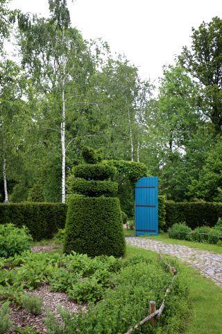 La Fête de Jardin et Loisirs à Chevetogne - 2019