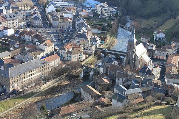 saint-flour -26-