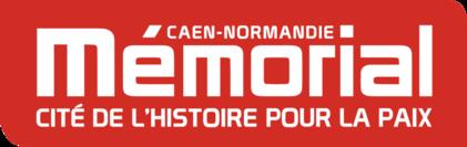 Pass Mémorial de Caen
