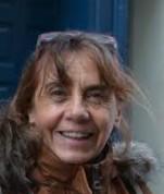 Patricia Baud, photographe