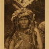 24	Costume of a woman shaman