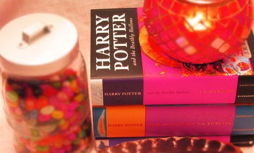 Harry Potter Wizards Unite Tricks That You Need To Know!