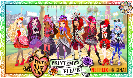 ever-after-high-printemps-fleuri-spring-unsprung-on-netflix-1