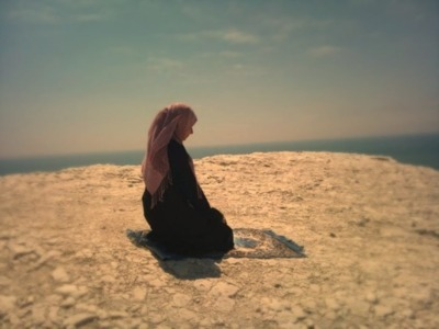 6 conseils de Sheikh Al-Fawzan HafidhuLlahu pour la femme durant le mois de Ramadan -