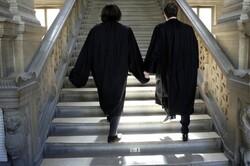 """➤ Extraits du livre de Stan Maillaud: """"Protocole des ignobles en robe noire"""""""