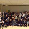 Ecole Saint-Yves