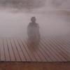 solitude....JPG