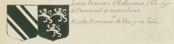 Dromesnil