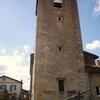 vaudoncourt église 55