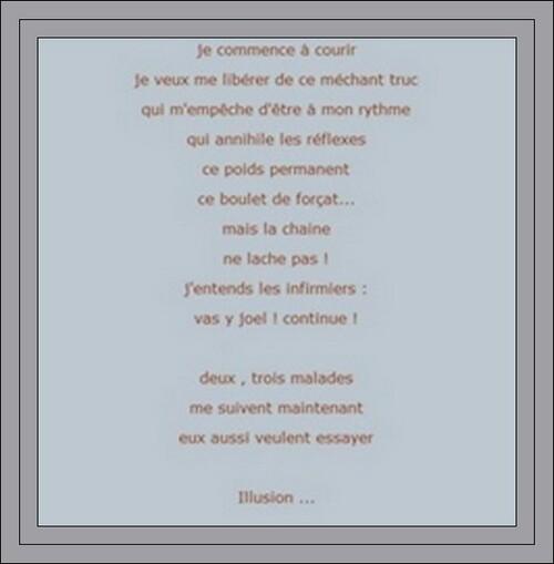 Illusion !