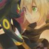 Avatar Vocaloid Miku pour moi